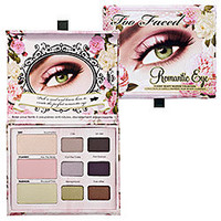 Too Faced Romantic Eye Classic Beauty Shadow Collection  : Shop Eye Sets & Palettes | Sephora