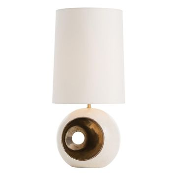 Emmaline Table Lamp