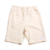 Undefeated Sweatshorts Off White