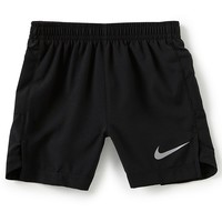 Nike Baby Boys 12-24 Months Knit Shorts | Dillards