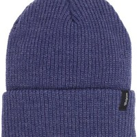 Brixton Men's Heist Hat