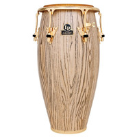 Latin Percussion Galaxy Giovanni Quinto 11""