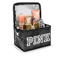 Beach Life Kit - PINK - Victoria's Secret