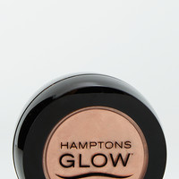 Luxurious Mineral Bronzer, Easily Build & Adjust Color Intensity, Suitable for Face, Neck & Body