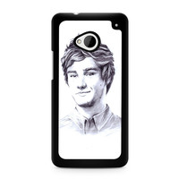 One Direction Liam Payne HTC One | M7 case