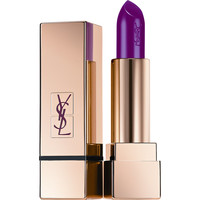 Yves Saint Laurent Rouge Pur Couture 57 - Luminous Pink at Barneys.com