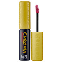 Sephora: Touch In Sol : Chroma Powder Lip Tint : lip-stain
