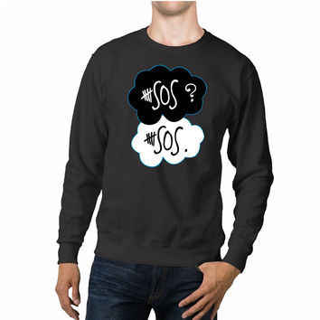 5 Seconds of Summer 5SOS Unisex Sweaters - 54R Sweater