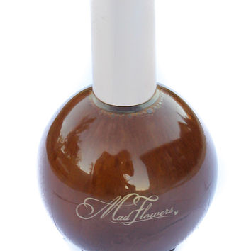 Henna Body Bronzer Oil - ALL NATURAL