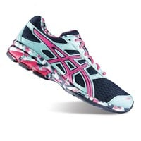ASICS GEL-Frantic 7 Women's Running Shoes