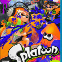 Splatoon for Nintendo Wii U | GameStop
