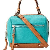 Rebecca Minkoff Caleb Shoulder Bag