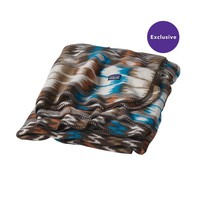 Patagonia Full Print Synchilla® Fleece Blanket – Special