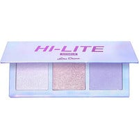 Online Only Angels Hi-Lite Palette | Ulta Beauty