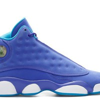 "Best Deal AIR JORDAN 13 RETRO PE (GS) ""CP3"""