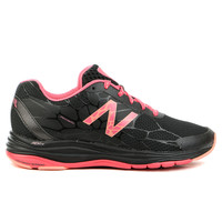 New Balance  WW1745 Walking Shoe - Womens
