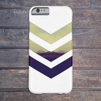 Chevron Sandstorm x Desert Air Case for iPhone 6 6 Plus iPhone 5 5s 5c iPhone 4 4s Samsung Galaxy s5 s4 & s3 and Note 4 3 2