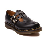 Womens Dr. Martens Mary Jane Casual Shoe