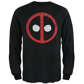 Deadpool - Deadpool Icon Thermal