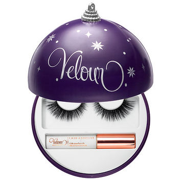 Sephora: Velour Silk Lashes : Velournament : fake-eyelashes-false-eyelashes