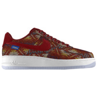 Nike Air Force 1 Low Premium Pendleton iD Men's Shoe