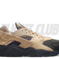 air huarache run prm