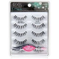 Ardell Lashes Demi Wispies 5 Pack
