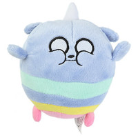 Adventure Time TV Plush