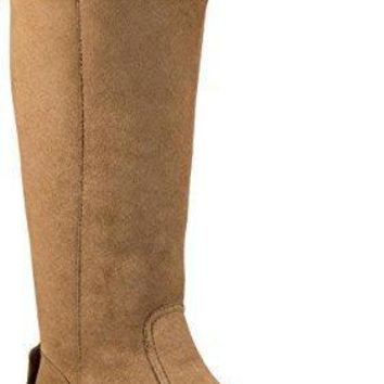 UGG Womens Braiden Boot UGG Australia Womens