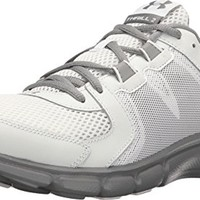Under Armour Men's Thrill 2