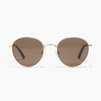 Fest Aviator Sunglasses