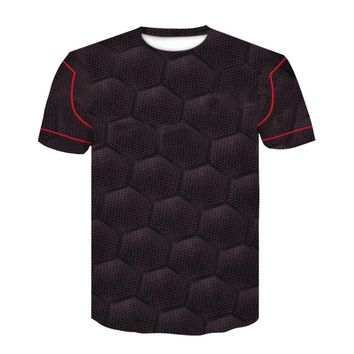 Avengers 3 Raglan Sleeve 3D Printed T shirts Men Iron Man Compression Shirts 2018 NEW Arrivals Crossfit Top For Male Fit Cloth