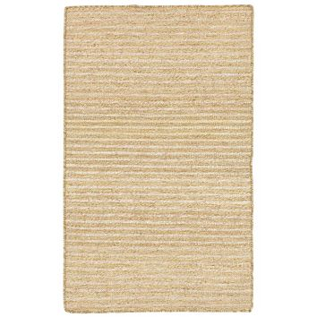 Trans Ocean Mojave Pencil Stripe Area Rug