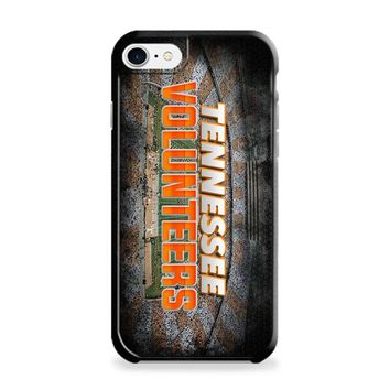 Tennessee Vols (stadium) iPhone 7 | iPhone 7 Plus Case