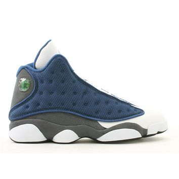 "Jordan: AIR JORDAN RETRO 13 ""FLINT 2005 RELEASE"""
