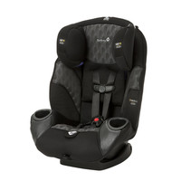 Safety 1st Elite 65 Air+ 3-in-1 Convertible Car Seat (Elian) CC152BZX