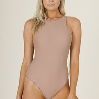 ACACIA - France One Piece | Barefoot