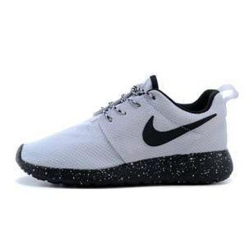 ORIGINAL NIKE ROSHE RUN MENS OLYMPIC RUNNING SHOES-2