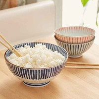Large Rice Bowl