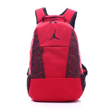 2f9c6b1931d8 jordan backpacks for school cheap   OFF45% The Largest Catalog Discounts
