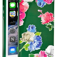 Women's kate spade new york 'spring blooms' iPhone 5 & 5s case