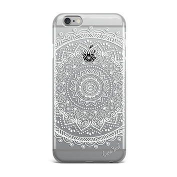 iphone 6s case mandala iphone 6s case mandala iphone 6 case iphone 5s case colored iphone case clear iphone plastic case iphone 6s case