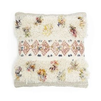 Buy Esme Cushion from the Next UK online shop