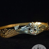 medieval-handmade-exclusive-brass-crown
