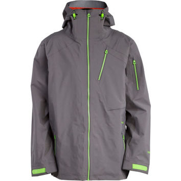 Armada Outland Gore-Tex Pro 3L Jacket - Men's