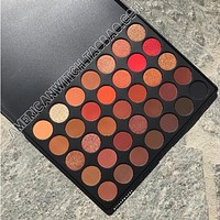 Morphe Autumn 35O2