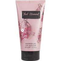 ONE DIRECTION THAT MOMENT by One Direction SHOWER GEL 5.1 OZ