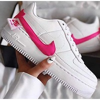 AIR FORCE 1 JESTER Tide brand sports and leisure shoes