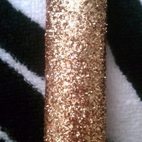 Glittered Standard Size Bic Lighters