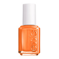 essie nail color, fear or desire